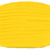 Oil_azo_yellow-1-100x100